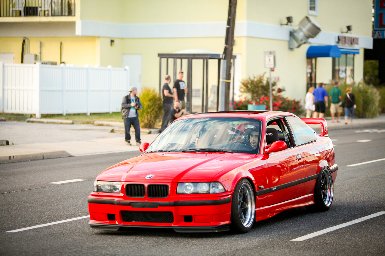 H2o International 2013 The E36 Pictures Archive Bmw M3 Forum